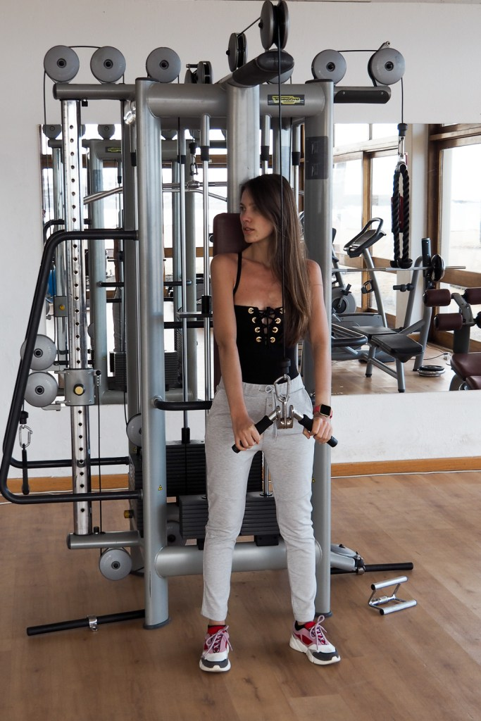 rosesinparis_blog_gym_installation