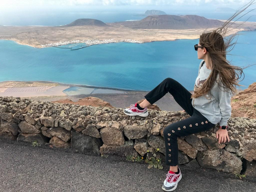 Mirador_del_rio_view_to_Graciosa_nadyainparis