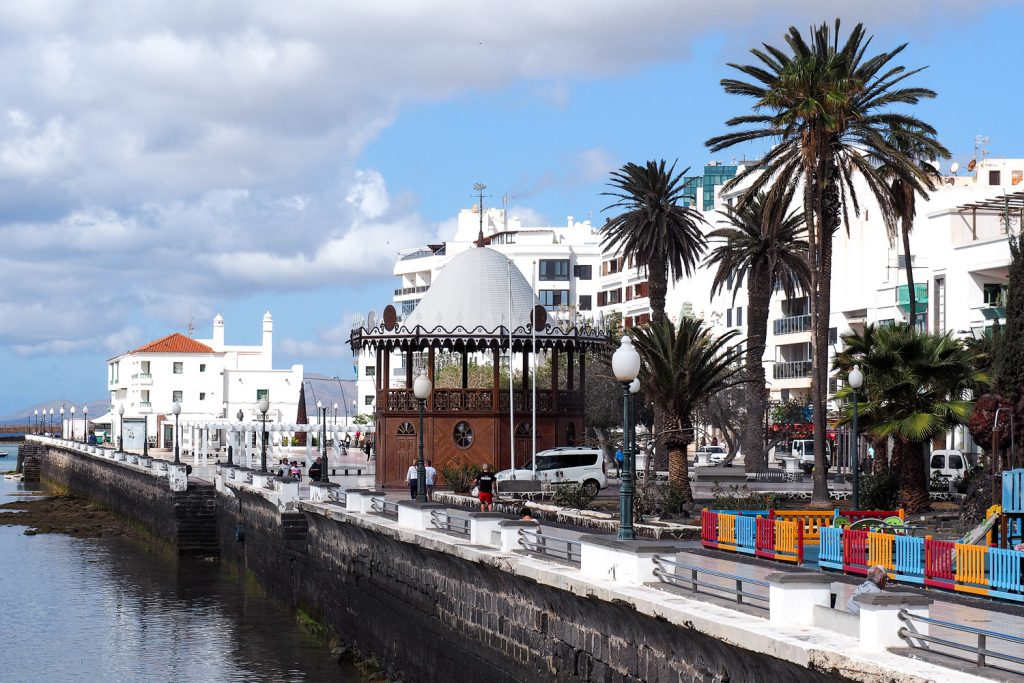 Rosesinparis_Arrecife_travel_blog