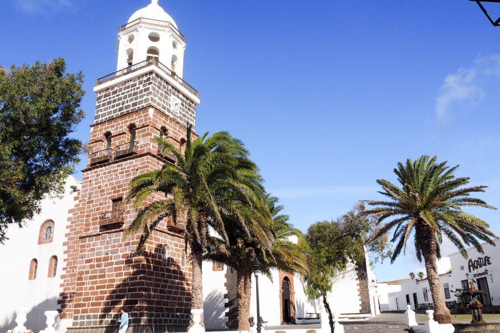 Lanzarote_road_trip_nadyainparis_blog