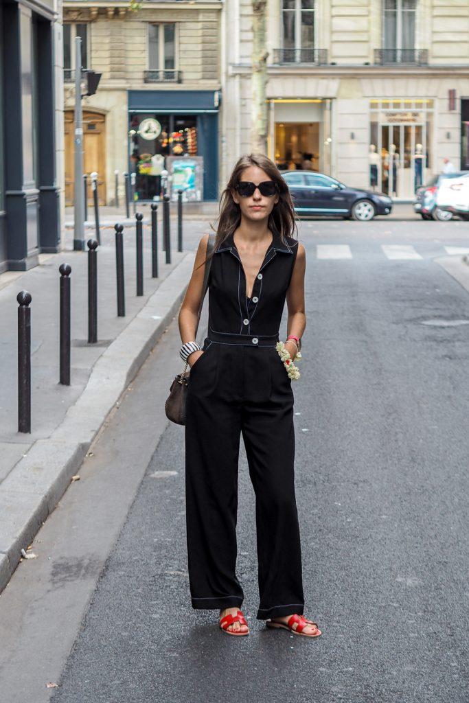 Blogger_in_Paris_nadya_fashion_trend