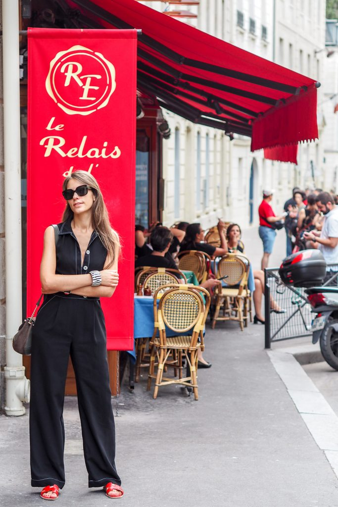 rosesinparis_blog_à_Paris
