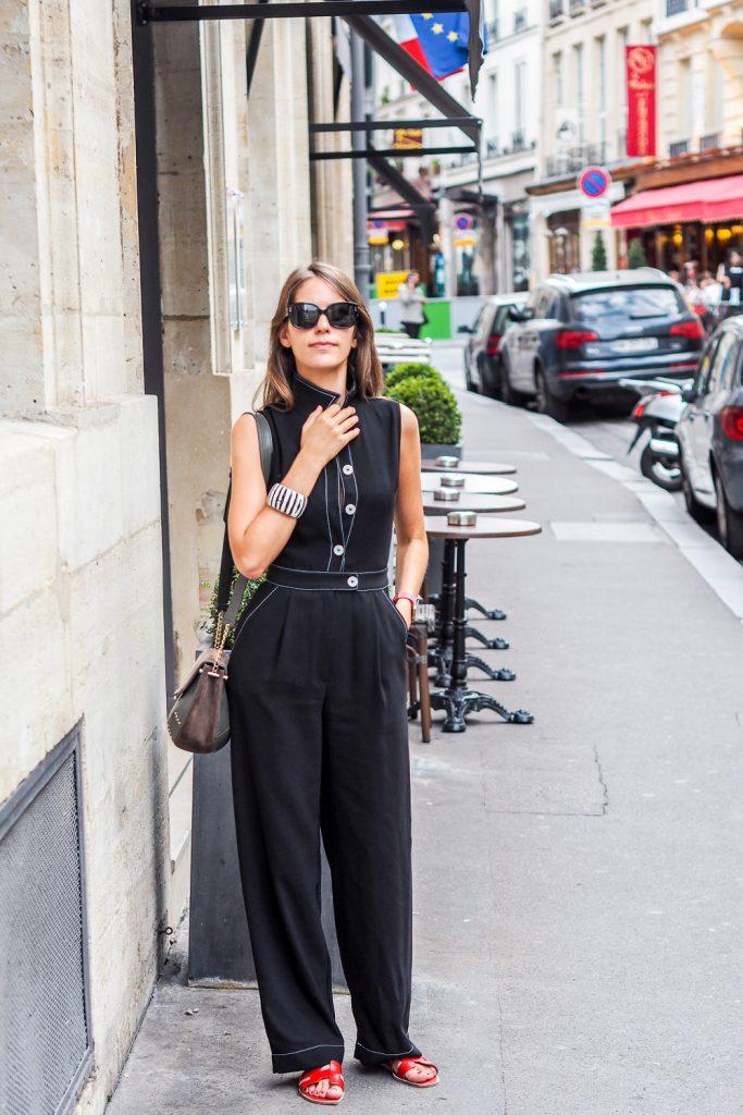 Nadyainparis_blogger_Paris_based