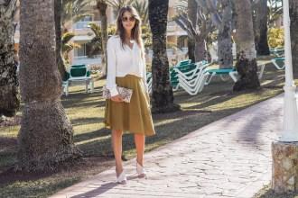 Nadia_Paris_based_blogger