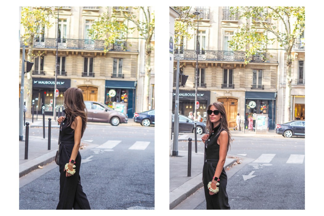 nadyainparis_Parisian_blogger_jumpsuit