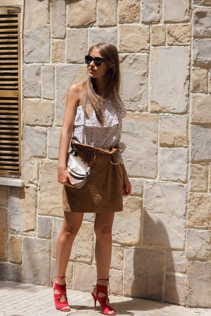 Sandales_talon_rouges_rosesinparis_blog_mode