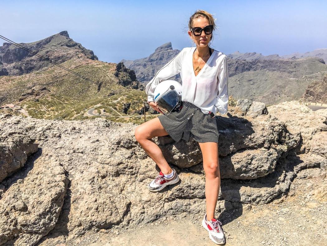Tenerife-island-travel-blog-transport-rosesinparis