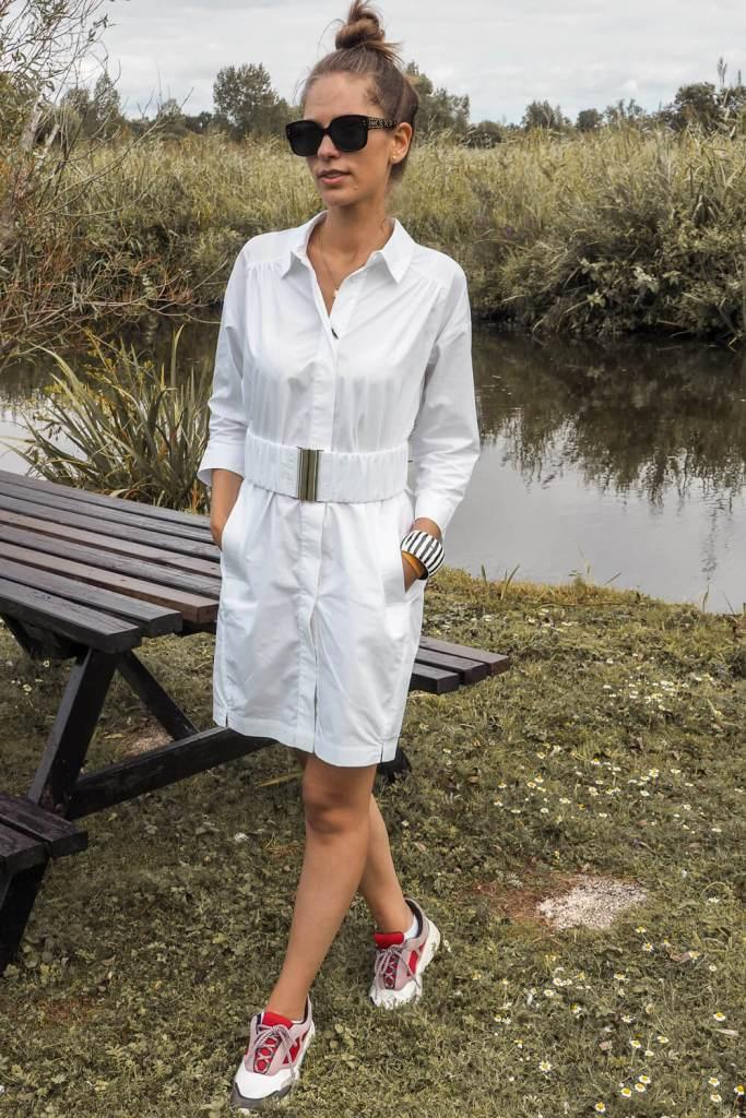 blog-rosesinparis-mode-Paris-Laredoute-robe-chemise