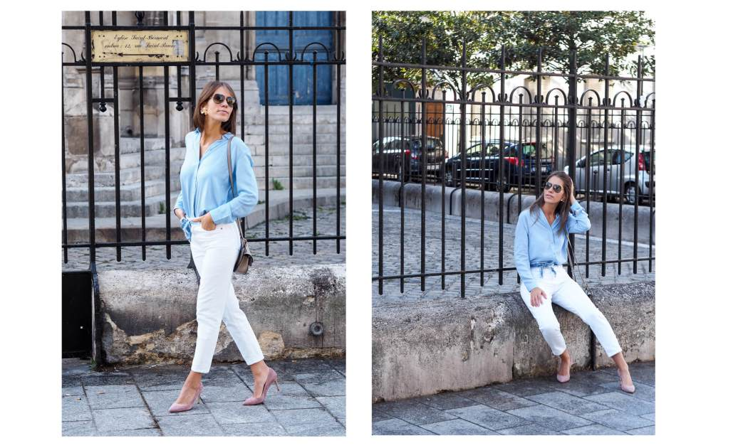 paris-nadyainparis-summer-outfit