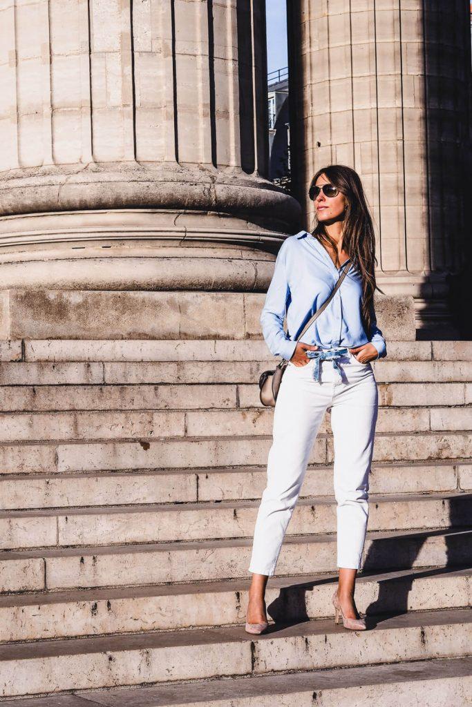 Paris-look-mode-chaussures-confortables