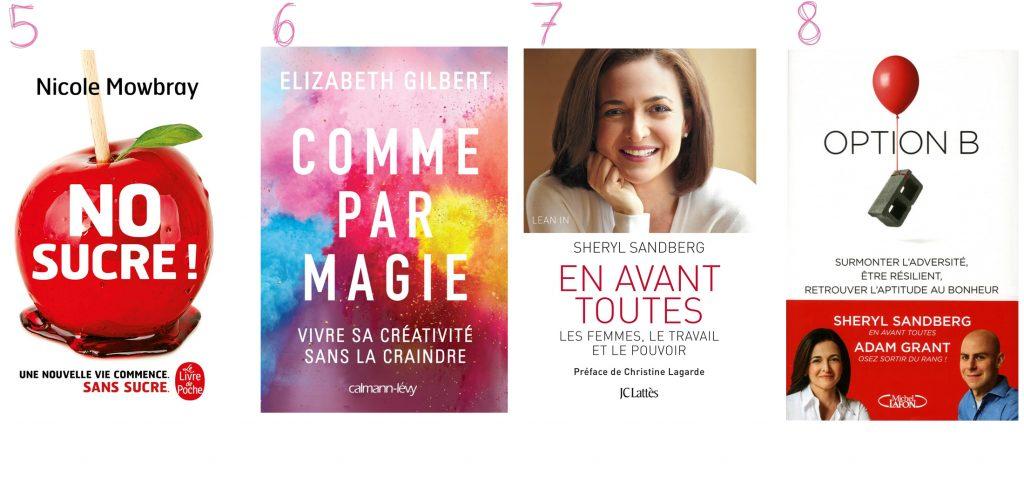liste2-Sheryl_option B-Comme-par-magie
