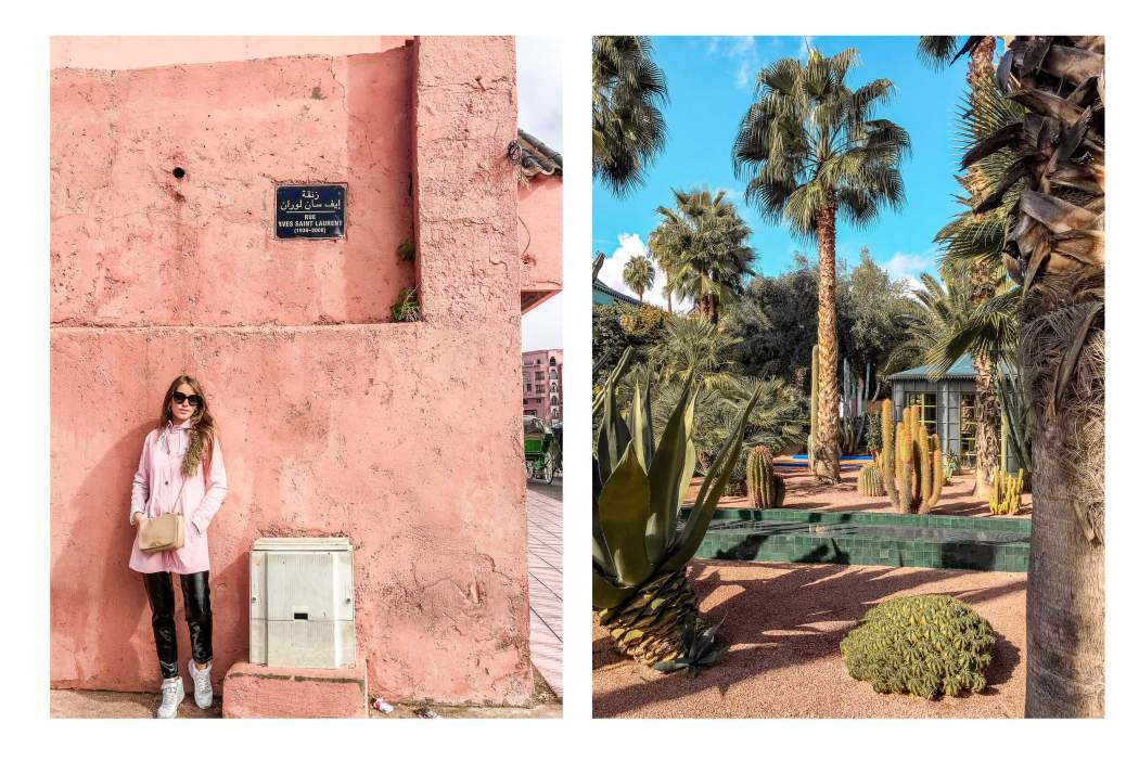 2nd-Day-discovering-Marrakesh-YSL