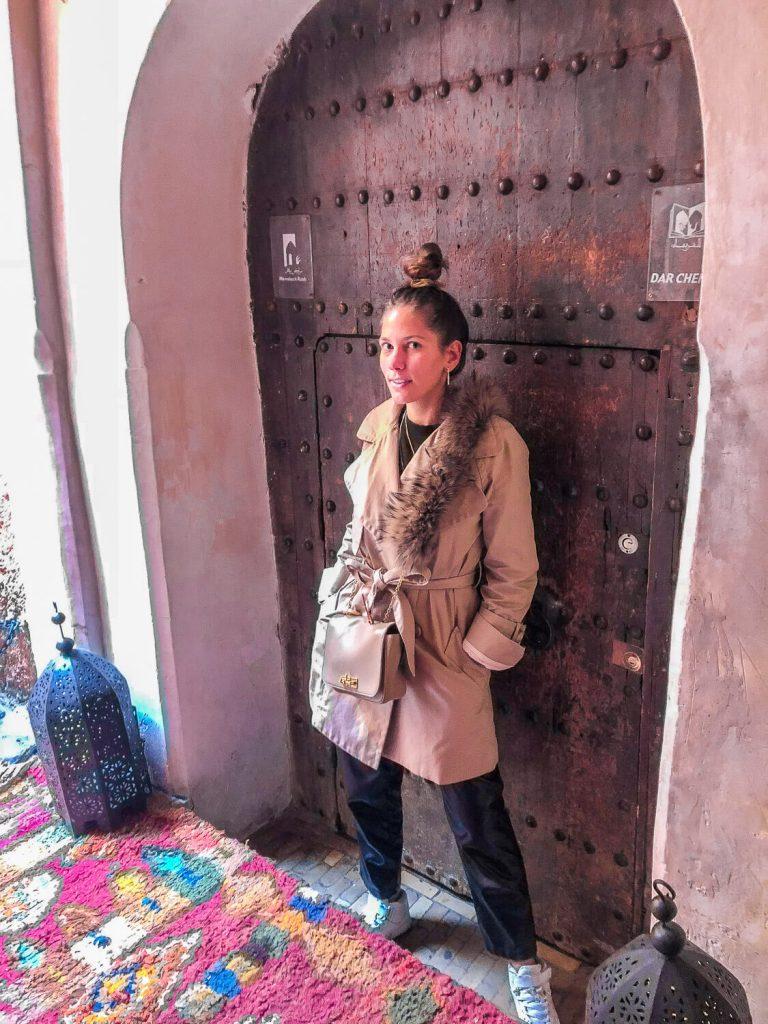 blog-rosesinparis-Marrakech-guide
