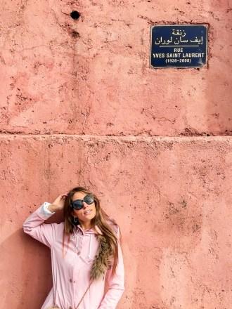 travel-nadyainparis-recommends-morroco