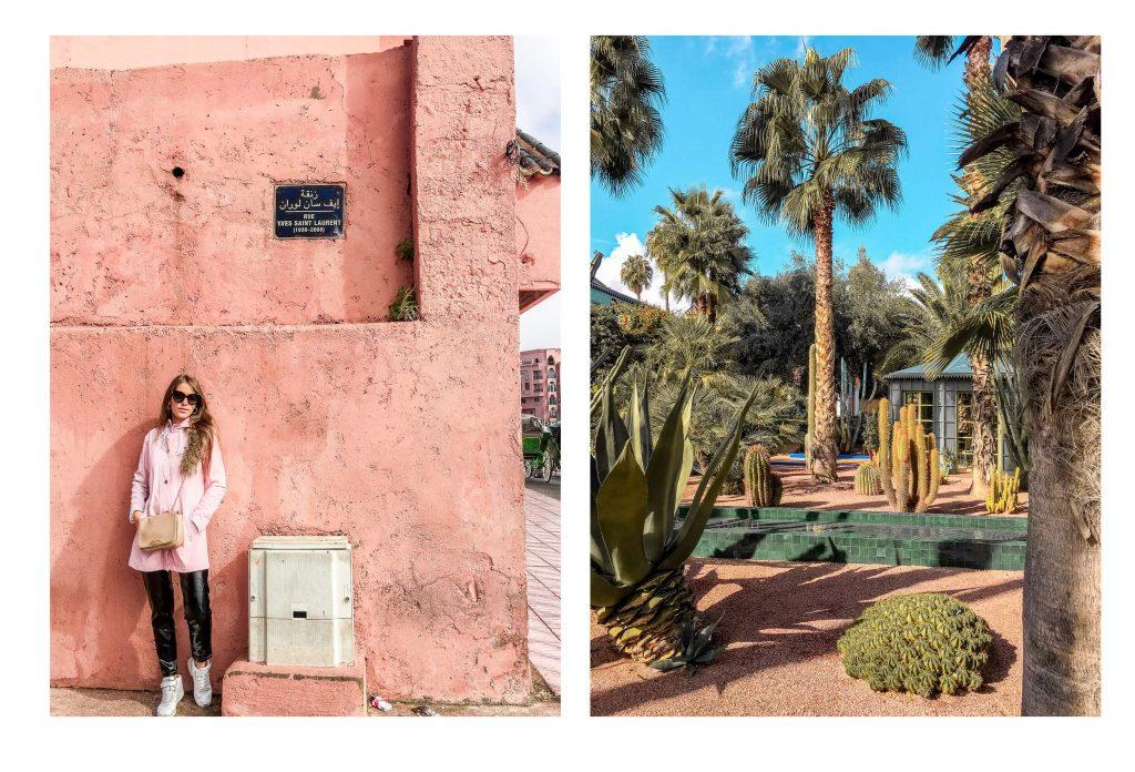 2eme-jour-quoi-faire-à-Marrakech-rosesinparis