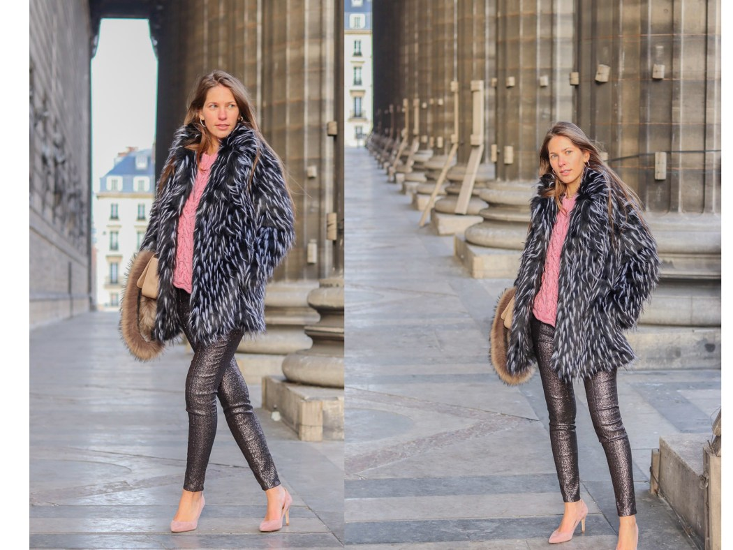 last-2018-look-Parisian-comfy-chic