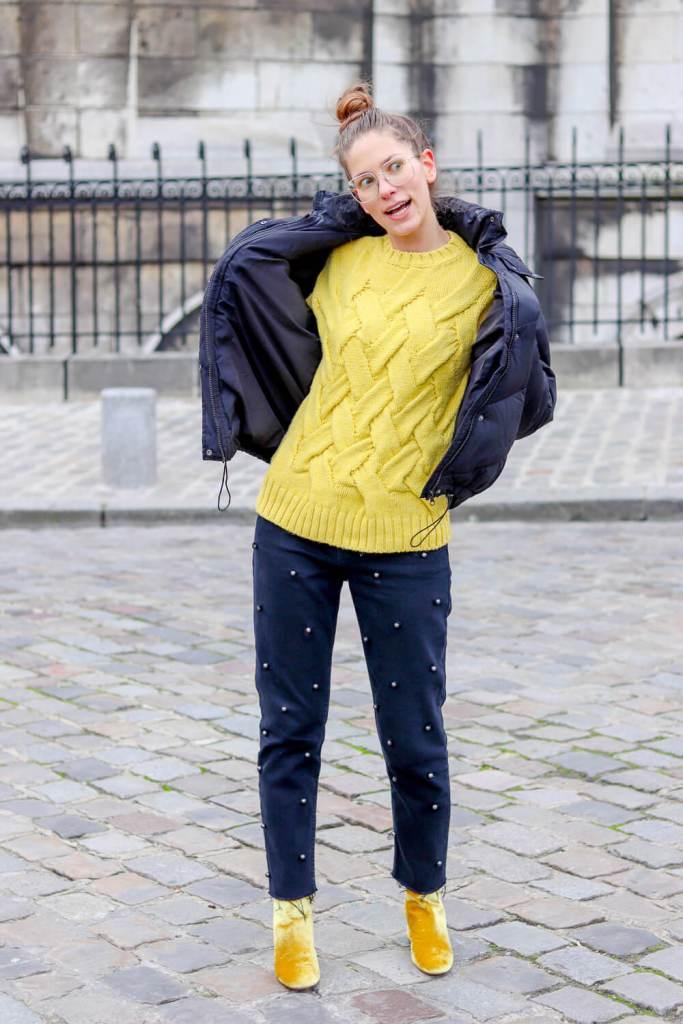 Look_Nadya_Parisian_blogger_Montmartre