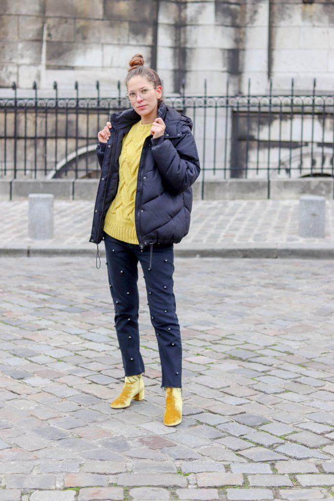 mois_de_mai_look_dhiver_Paris