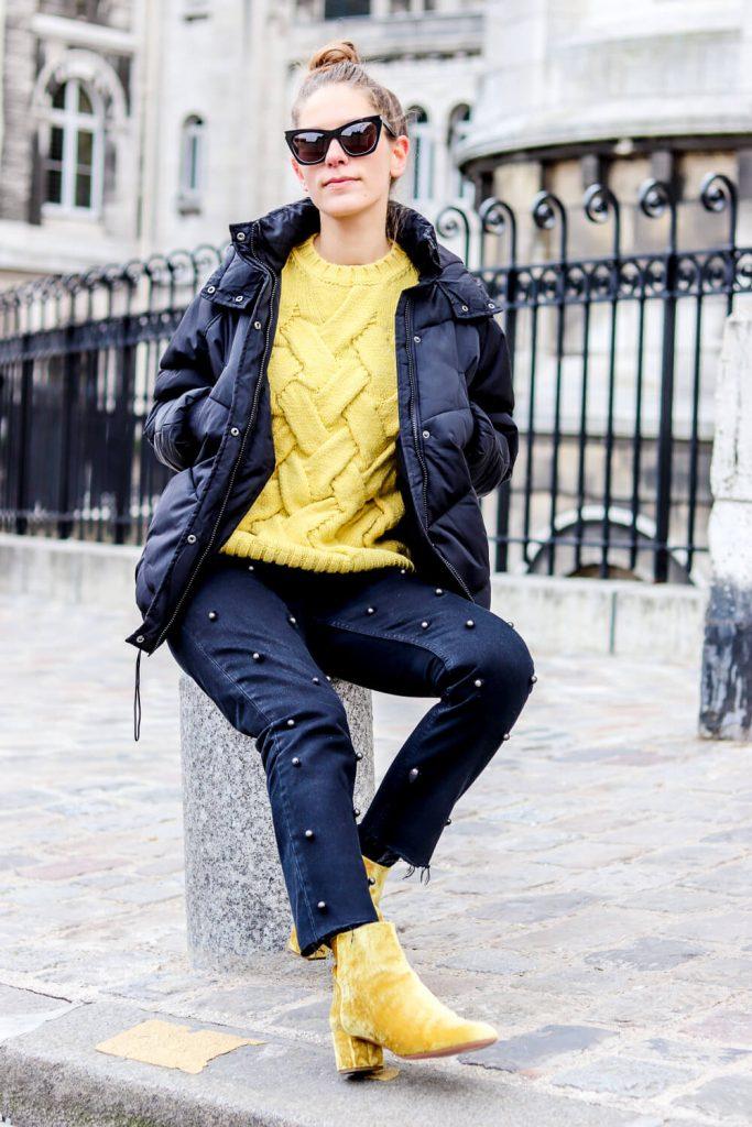 look_bicolor_Montmartre_rosesinparis_blog