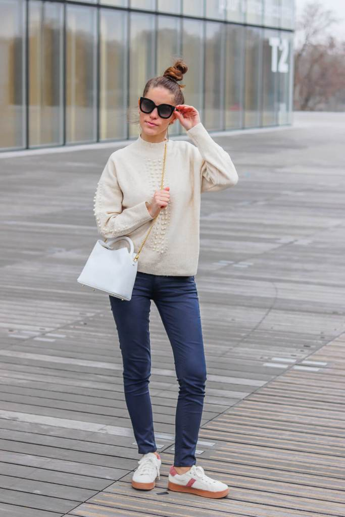 streetstyle_look_rosesinparis_blog_parisien