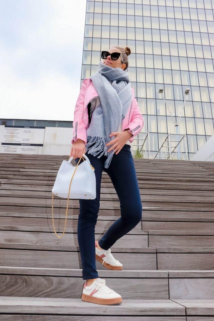sac_elleme_look_Hiver_rosesinparis