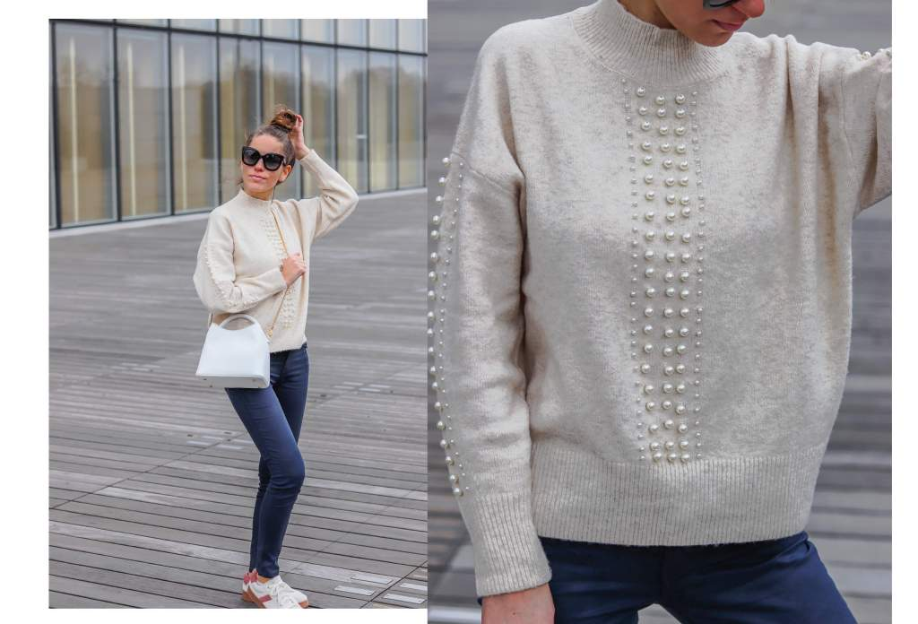H&Msweater_winter_look_blog_rosesinparis