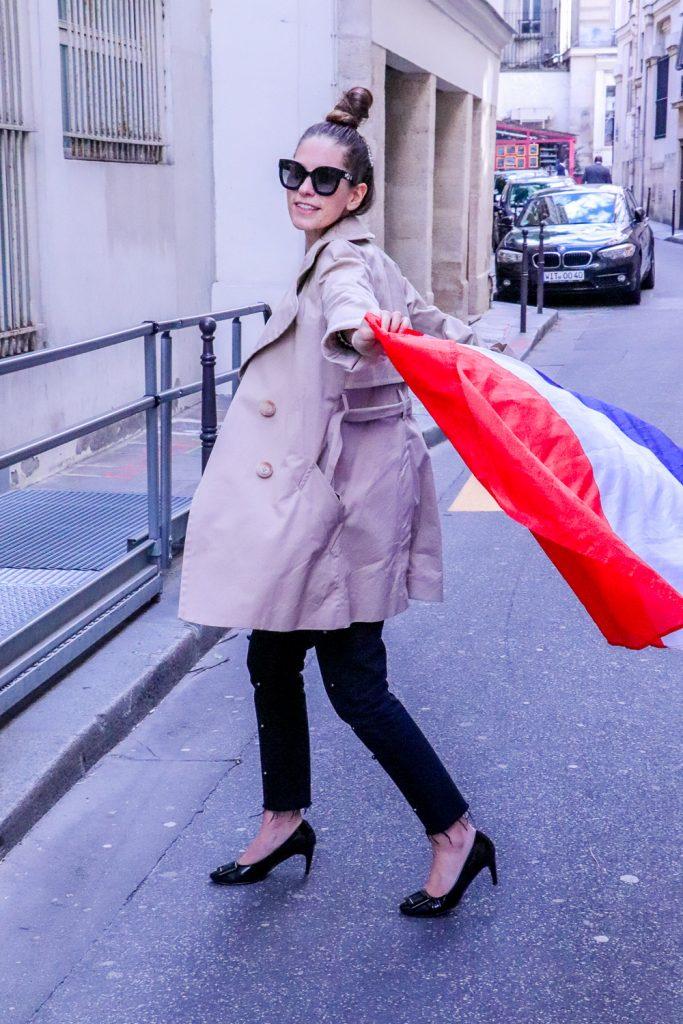 blog_nadyainapris_parisien_2019