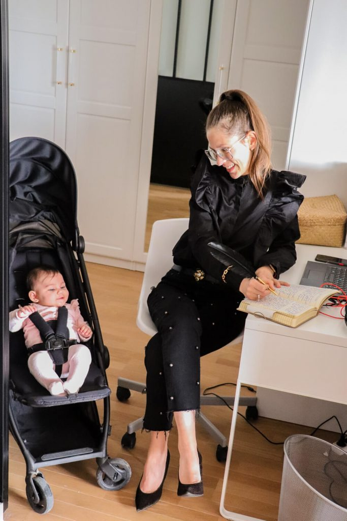 baby_work_from_home_tips_nadyainparis