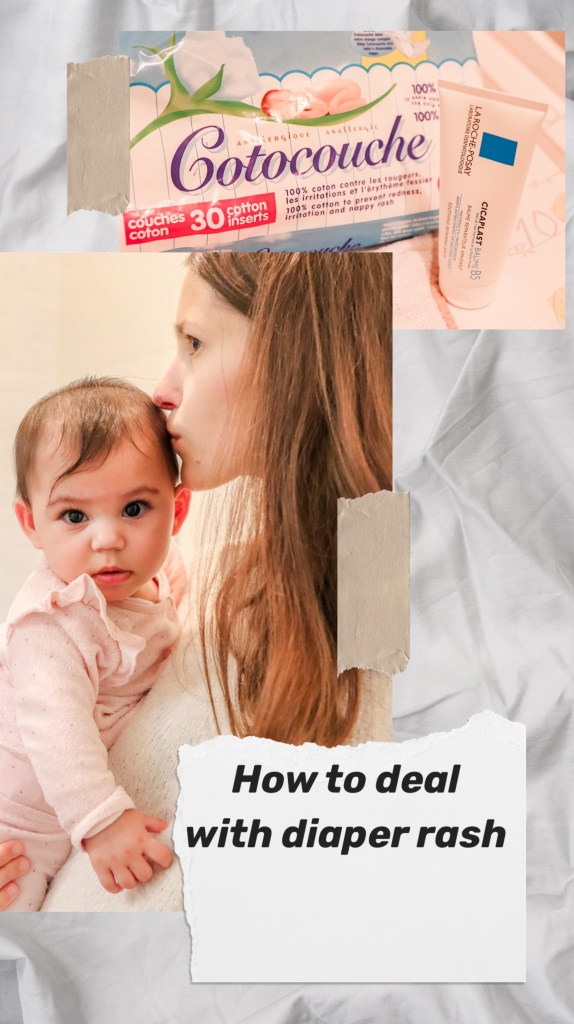 how_to_treat_diaper_rash_rosesinparis