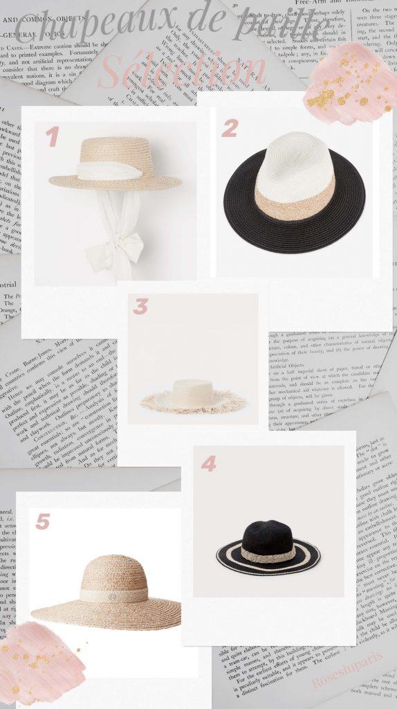 ete2020_selection_chapeaux_paille_nadyainparis