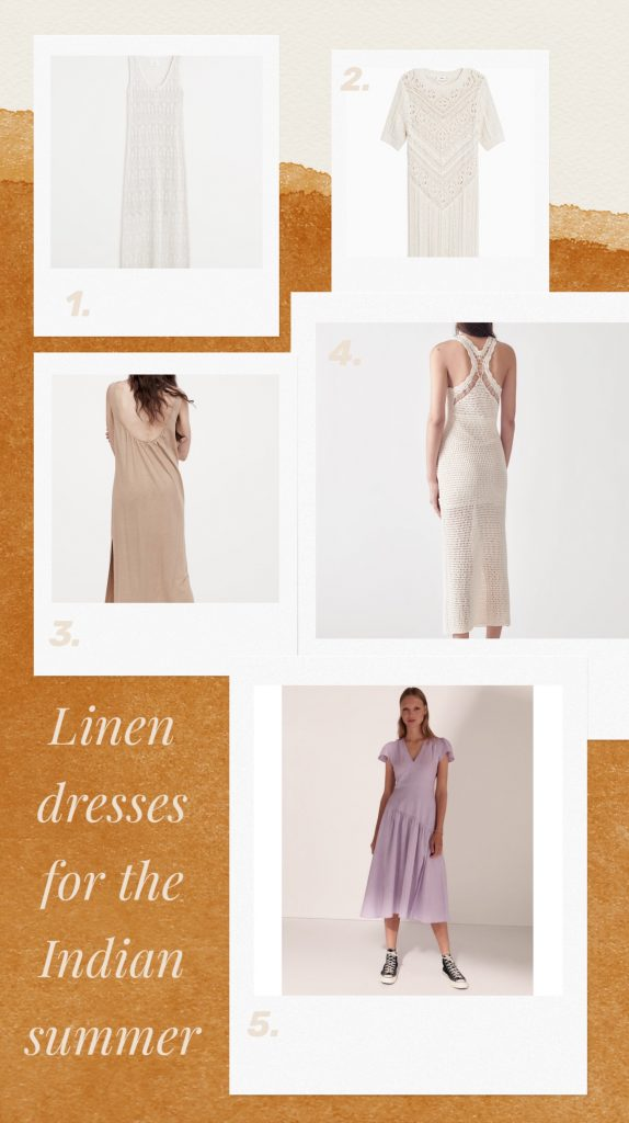 linen_dresses_Indian_summer