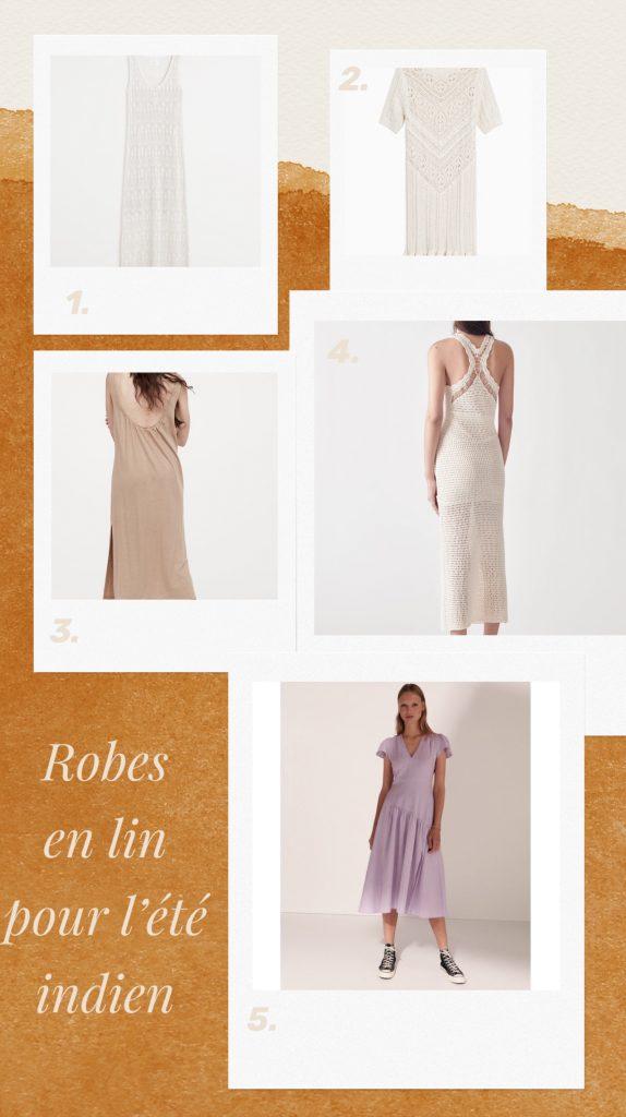 sélection_robes_été_indien_rosesinparis_bloggeuse