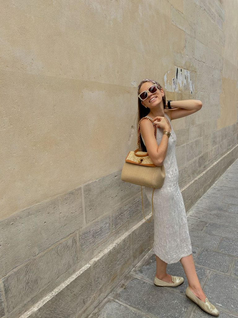 Parisian_Indian_summer_dresses_ideas