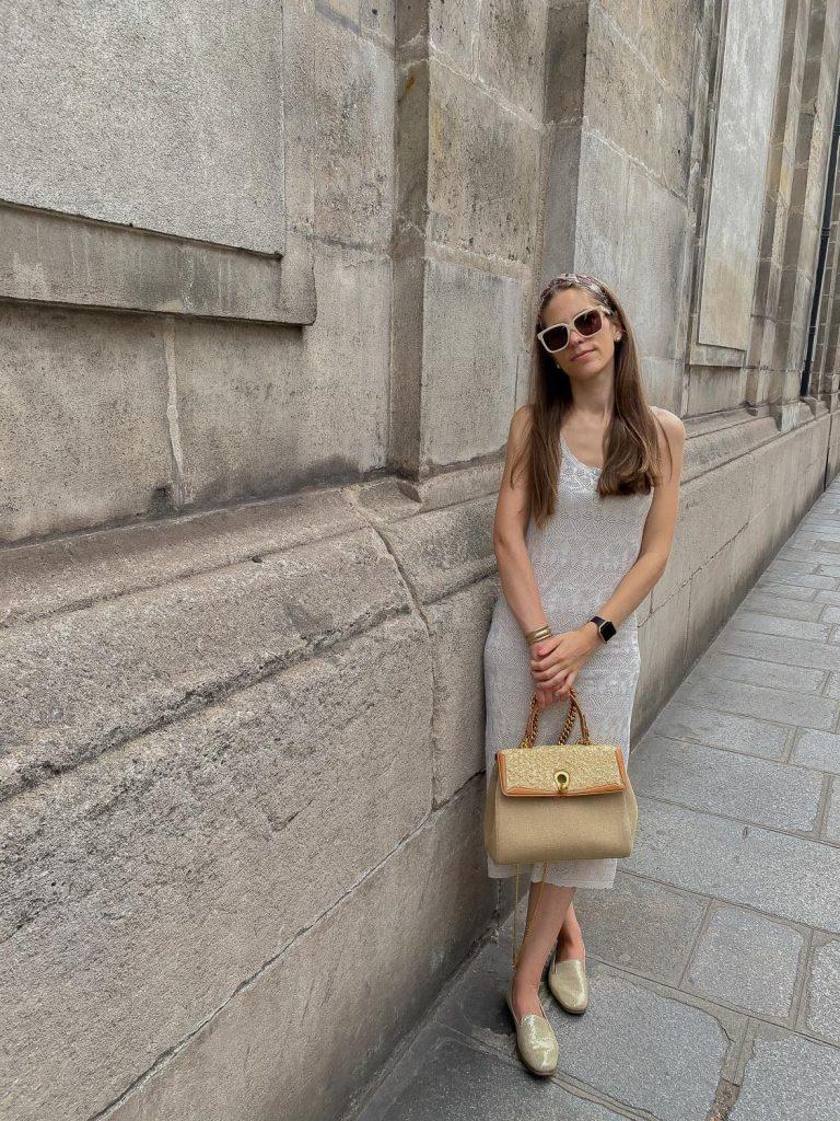 robes_été_été_indien_paris_rosesinparis