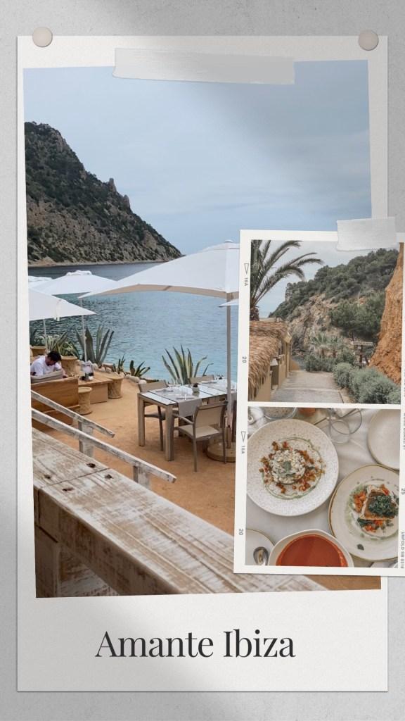 Ibiza_restaurants_list_Amante