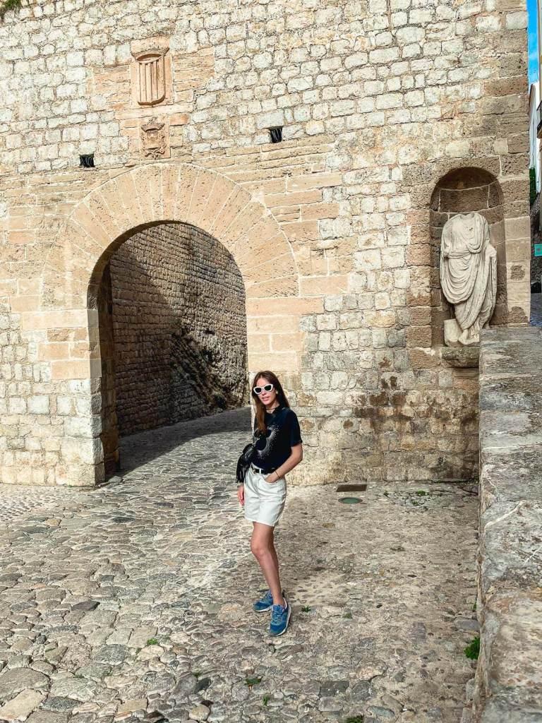 une_journée_eivissa_guide_rosesinparis