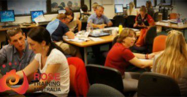 diploma of project management - Rose Training Australia