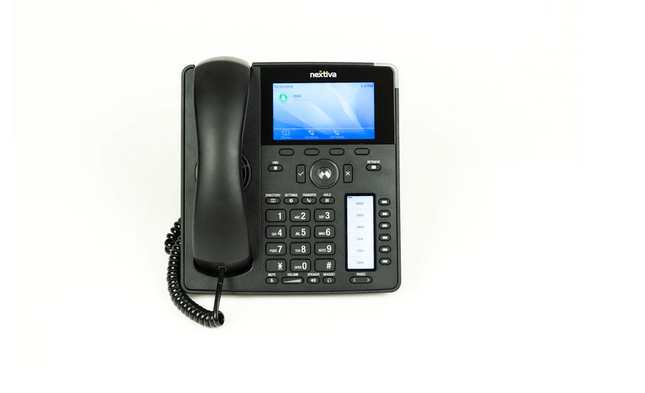 voip telepnony services