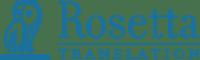 Rosetta Translation