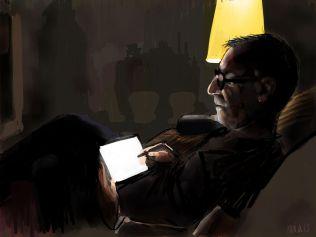 drawing_Pedro_drawing