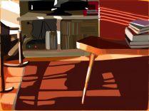 sun_by_the_sofa