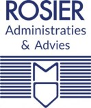 Rosier_logo