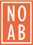 noab_logo_108x144px-voor-web