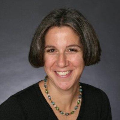 Wendy Jacobson marketing strategies