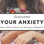 overcome client call anxiety