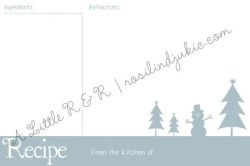 recipe-cards-winter-scene-watermarked