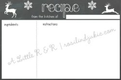 watermarked-chalkbaord-recipe-card