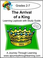 the-arrival-of-a-king-lapbook-with-study-guide-17