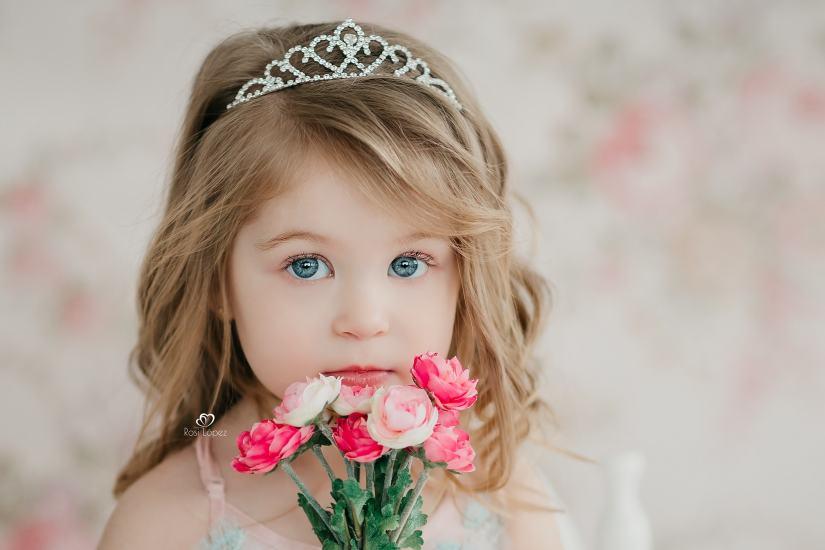 fotos de princesas
