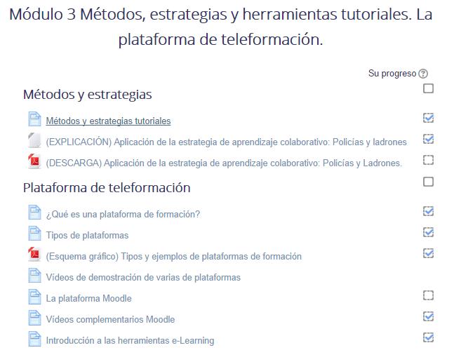demo_mod3
